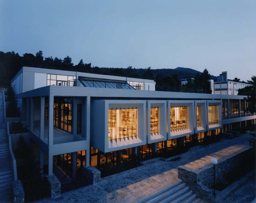the-american-college-of-greece