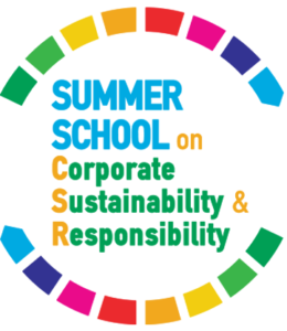 logo-summer-school-2019