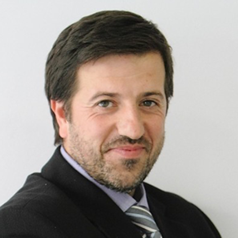 Pavlos Vlachos (Ph.D.) is Associate Professor of Marketing at ALBA Graduate Business School, The American College of Greece.